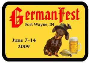 germanfest-banner3