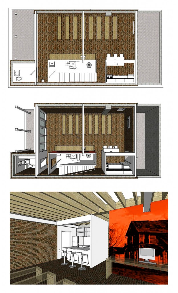 revised-basement-plans-may2009